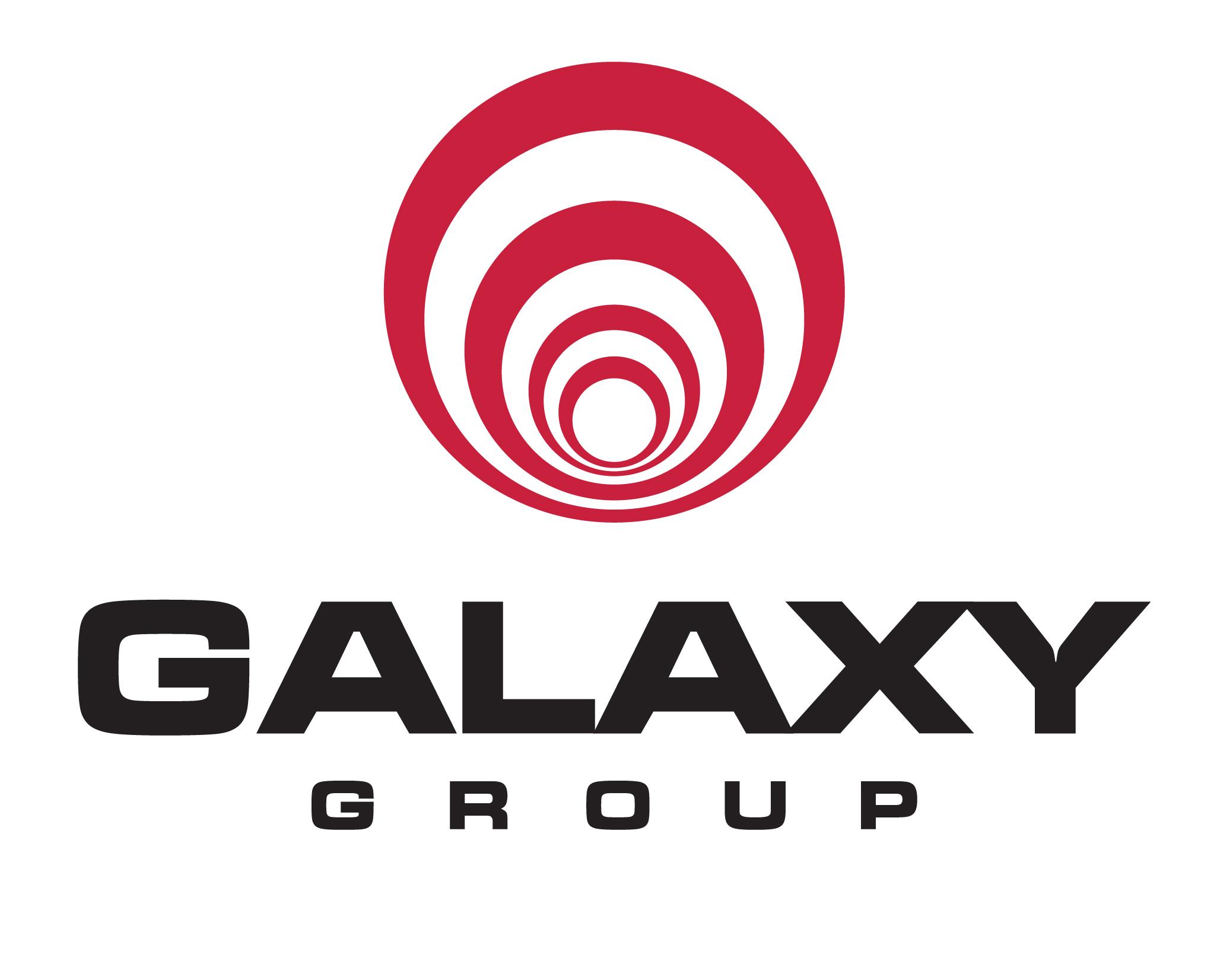 Гэлекси групп