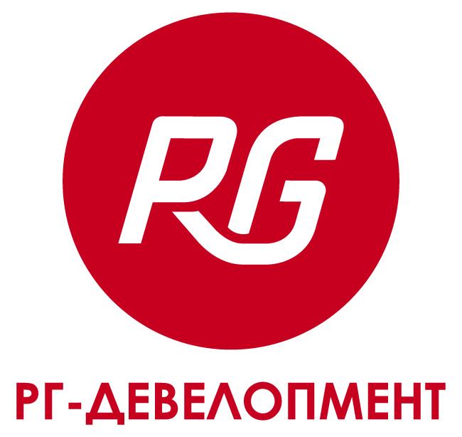РГ - девелопмент