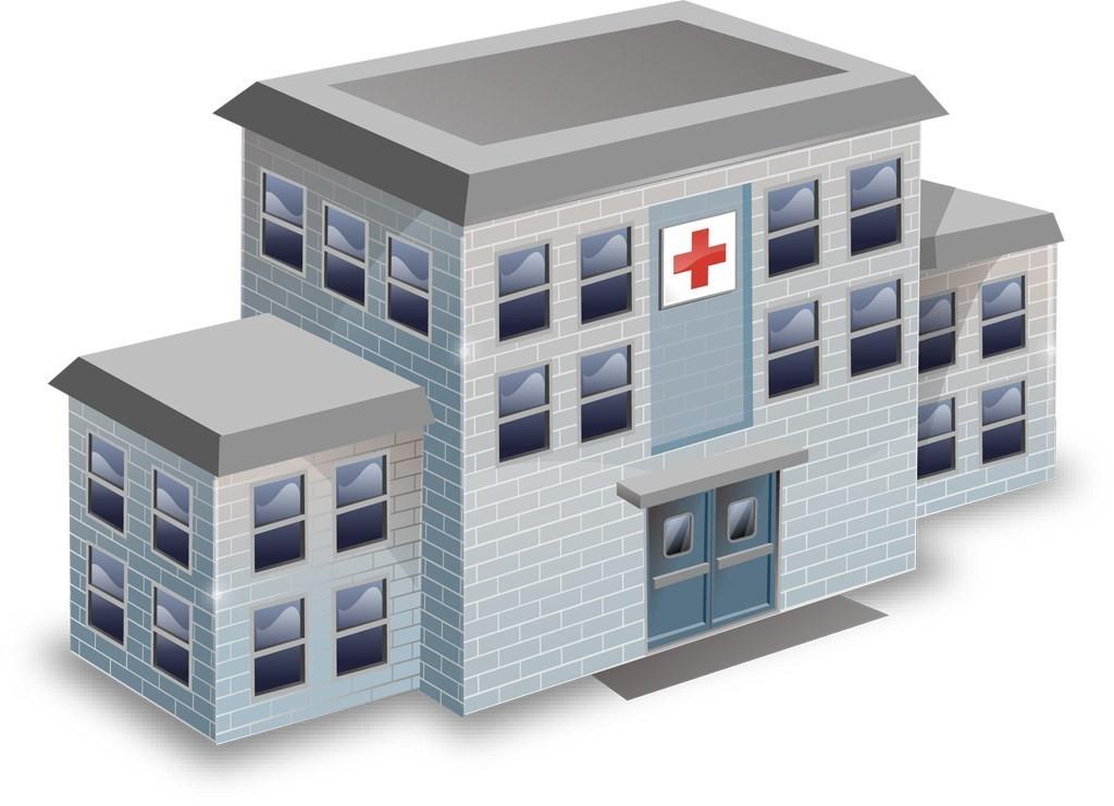 Здания картинка для детей